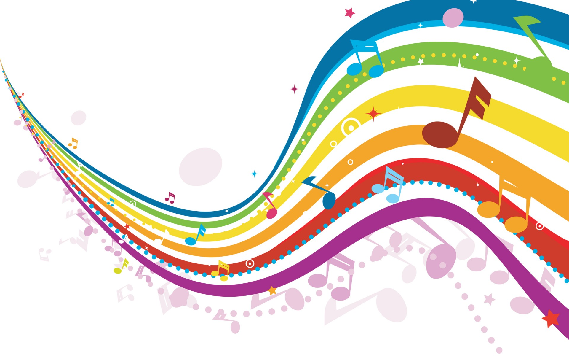 rainbow-the-color-of-music_1920x1200